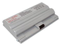 Sony VGP-BPS8 Battery
