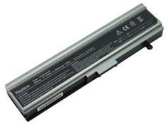 COMPAQ EH510AA battery